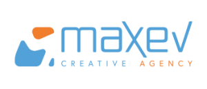 maxev creative agency