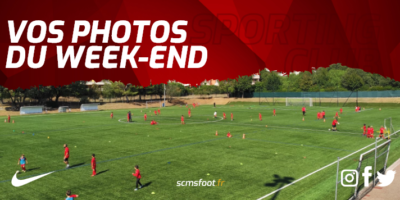 photos du week-end
